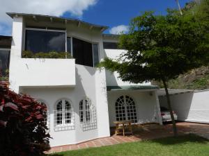 Casa En Ventaen Caracas, Lomas De La Trinidad, Venezuela, VE RAH: 17-14734