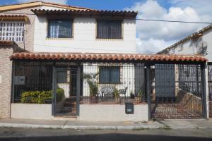 Casa En Ventaen Cabudare, Parroquia Cabudare, Venezuela, VE RAH: 17-14732