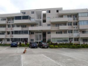 Apartamento En Ventaen Caracas, Bosques De La Lagunita, Venezuela, VE RAH: 17-14747