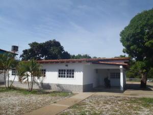 Casa En Ventaen Rio Chico, Los Canales De Rio Chico, Venezuela, VE RAH: 17-14745