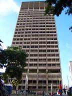 Oficina En Ventaen Caracas, Los Caobos, Venezuela, VE RAH: 17-14760