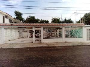 Casa En Ventaen Maracaibo, Avenida Delicias Norte, Venezuela, VE RAH: 17-15051