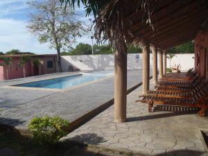 Casa En Ventaen Rio Chico, Los Canales De Rio Chico, Venezuela, VE RAH: 17-14783