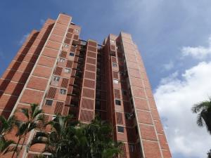 Apartamento En Ventaen Caracas, Santa Paula, Venezuela, VE RAH: 17-14953