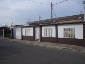Casa En Ventaen Ciudad Ojeda, Las Morochas, Venezuela, VE RAH: 17-14797