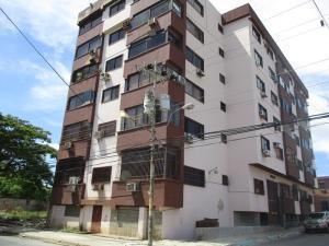Apartamento En Ventaen Margarita, Bella Vista, Venezuela, VE RAH: 17-14820
