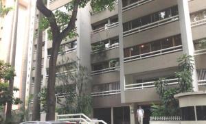 Apartamento En Ventaen Caracas, El Rosal, Venezuela, VE RAH: 17-14822