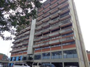 Oficina En Alquileren Valencia, Majay, Venezuela, VE RAH: 17-14827