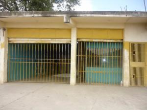 Local Comercial En Ventaen Barquisimeto, Parroquia El Cuji, Venezuela, VE RAH: 18-1536