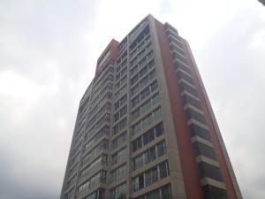 Apartamento En Ventaen Caracas, San Bernardino, Venezuela, VE RAH: 17-14838