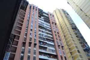 Apartamento En Ventaen Caracas, Parroquia Santa Teresa, Venezuela, VE RAH: 17-14964