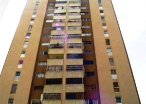 Apartamento En Ventaen Caracas, Lomas De Prados Del Este, Venezuela, VE RAH: 17-14866