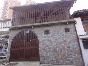 Casa En Ventaen Caracas, Palo Verde, Venezuela, VE RAH: 18-5463