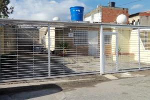 Casa En Ventaen Cabudare, La Puerta, Venezuela, VE RAH: 17-14869