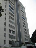 Apartamento En Alquileren Maracay, Las Delicias, Venezuela, VE RAH: 17-14872