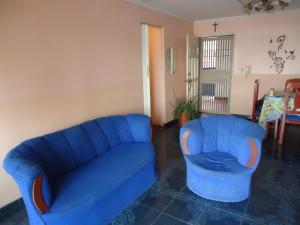 Apartamento En Ventaen Maracaibo, Padilla, Venezuela, VE RAH: 17-14887