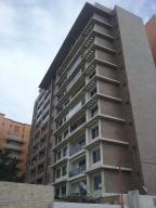 Apartamento En Ventaen Barquisimeto, Monte Real, Venezuela, VE RAH: 17-14902
