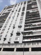 Apartamento En Ventaen Caracas, Parroquia La Candelaria, Venezuela, VE RAH: 17-14906