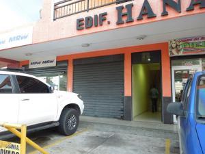 Local Comercial En Ventaen El Tigre, Centro, Venezuela, VE RAH: 17-14921