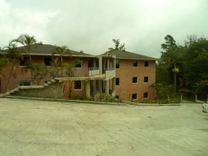 Apartamento En Ventaen Caracas, Oripoto, Venezuela, VE RAH: 17-14931