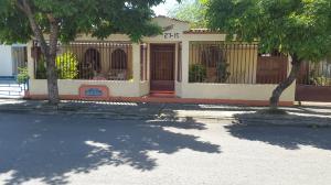 Casa En Ventaen Maracay, Fundacion Mendoza, Venezuela, VE RAH: 17-14934