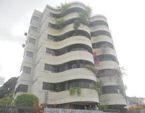 Apartamento En Ventaen Caracas, El Paraiso, Venezuela, VE RAH: 17-14951