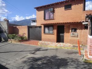 Casa En Ventaen Guatire, El Castillejo, Venezuela, VE RAH: 17-15155