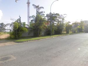 Terreno En Ventaen Caracas, Loma Linda, Venezuela, VE RAH: 17-14958