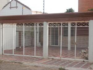 Casa En Ventaen Maracaibo, Las Delicias, Venezuela, VE RAH: 17-14959