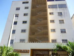 Apartamento En Ventaen Parroquia Caraballeda, Caribe, Venezuela, VE RAH: 17-14961