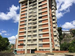 Apartamento En Ventaen Caracas, El Cafetal, Venezuela, VE RAH: 17-14979