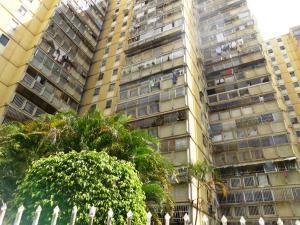 Apartamento En Ventaen Carrizal, Colinas De Carrizal, Venezuela, VE RAH: 17-14984