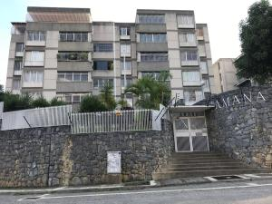 Apartamento En Ventaen Caracas, Cumbres De Curumo, Venezuela, VE RAH: 18-2532