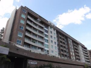 Apartamento En Ventaen Caracas, La Tahona, Venezuela, VE RAH: 17-14992