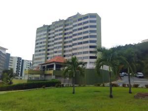 Apartamento En Ventaen Parroquia Caraballeda, La Llanada, Venezuela, VE RAH: 17-15002
