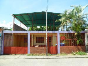 Casa En Ventaen Cabudare, Parroquia Cabudare, Venezuela, VE RAH: 17-15034