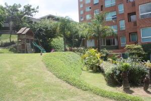 Apartamento En Ventaen Caracas, Solar Del Hatillo, Venezuela, VE RAH: 17-15049
