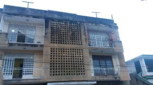 Apartamento En Ventaen Puerto Cabello, Rancho Grande, Venezuela, VE RAH: 17-15066