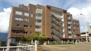 Apartamento En Alquileren Caracas, Los Naranjos Del Cafetal, Venezuela, VE RAH: 17-15076