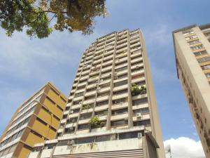Apartamento En Ventaen Caracas, Horizonte, Venezuela, VE RAH: 17-15083