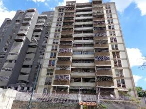 Apartamento En Ventaen Caracas, Parroquia San Jose, Venezuela, VE RAH: 17-15392