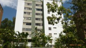 Apartamento En Ventaen Caracas, Los Naranjos Del Cafetal, Venezuela, VE RAH: 17-15097