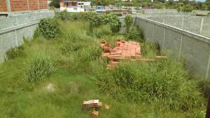 Terreno En Ventaen Cabudare, La Mata, Venezuela, VE RAH: 17-15085