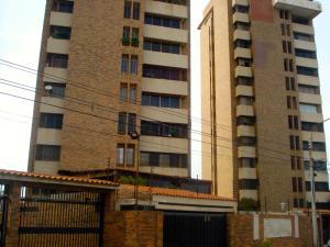 Apartamento En Ventaen Maracaibo, La Lago, Venezuela, VE RAH: 17-15092