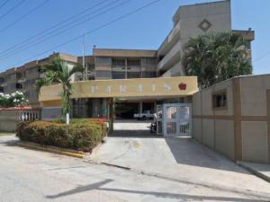 Apartamento En Ventaen Higuerote, Club Campestre El Paraiso, Venezuela, VE RAH: 17-15113