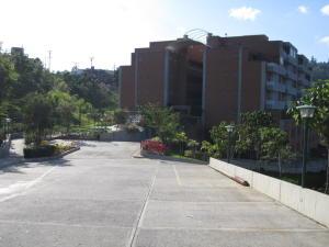 Apartamento En Ventaen Caracas, La Union, Venezuela, VE RAH: 17-15137