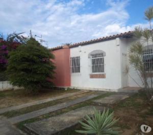 Casa En Ventaen Cabudare, Los Cerezos, Venezuela, VE RAH: 17-15157