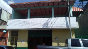 Local Comercial En Ventaen Santa Cruz De Aragua, Residencias Santa Cruz, Venezuela, VE RAH: 17-15166