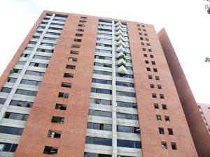 Apartamento En Ventaen Caracas, Quebrada Honda, Venezuela, VE RAH: 17-15273