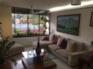 Apartamento En Ventaen Caracas, Santa Fe Norte, Venezuela, VE RAH: 17-15191